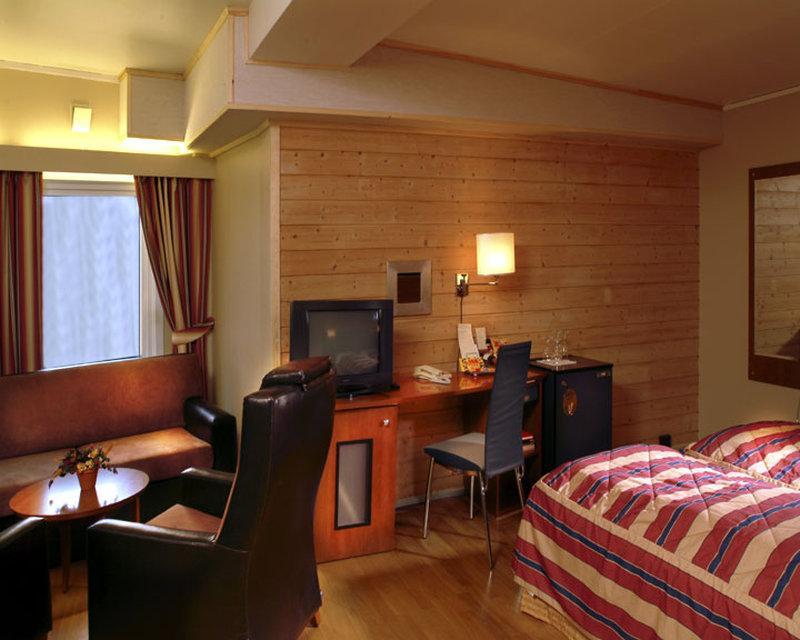 Elverum Norway  city photos gallery : Thon Hotel Elverum Elverum, Norge Hotell Anmeldelser ...
