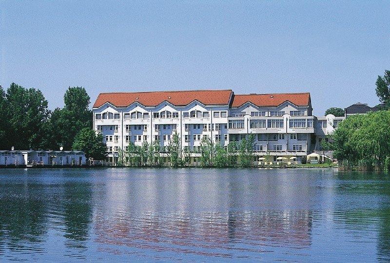 Seehotel Böck Brunn
