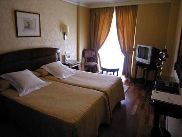 Hotel Lasa