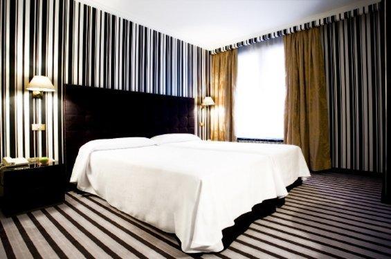 馬科斯酒店房間伴侶