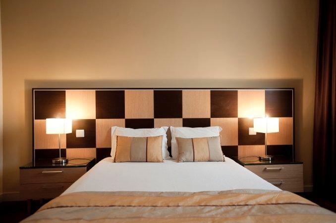 호텔 말라포스타