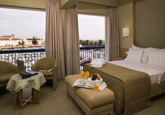 호텔 에바