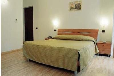 Residenza Ki Rome