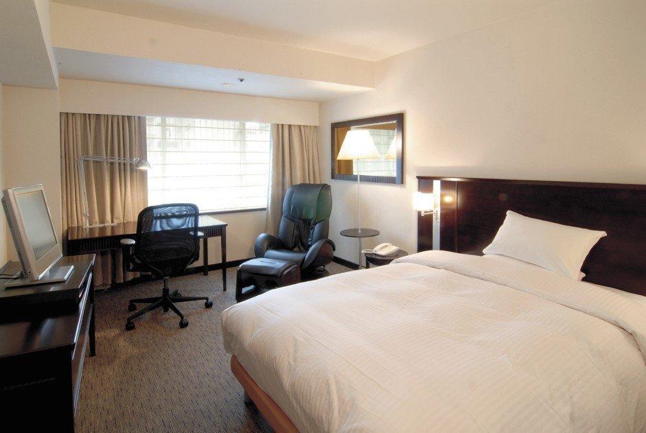 International Hotel Nagoya