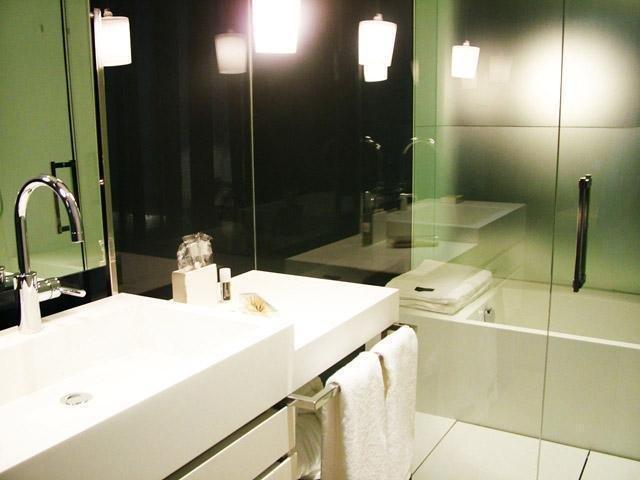 Mercer Hotels Casa Torner i Guell