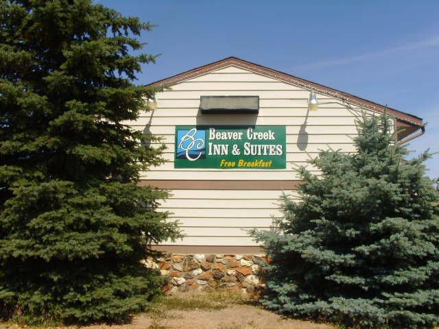 Beaver Creek Inn and Suites