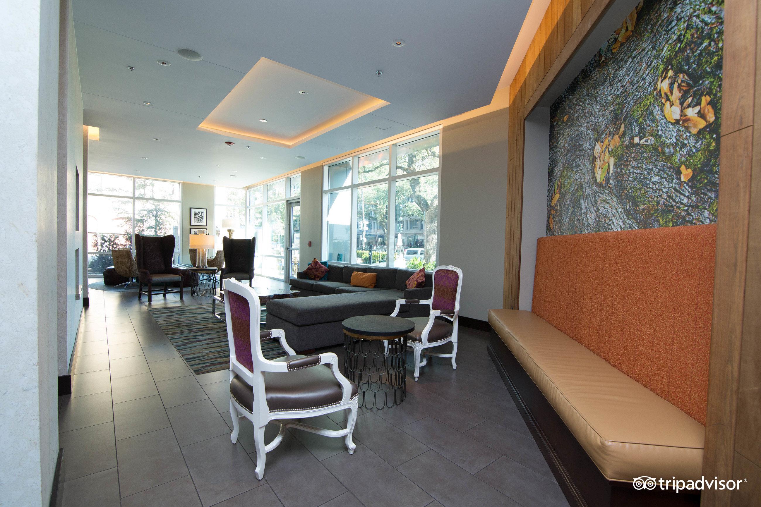 hotel indigo new orleans garden district la 2018 review