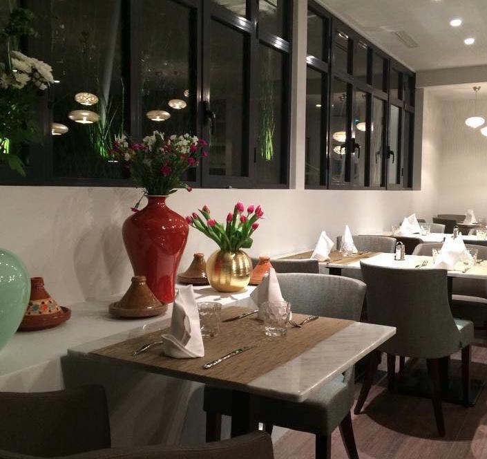 Le Monte Cristo, Paris - Restaurant Reviews, Phone Number & Photos ...