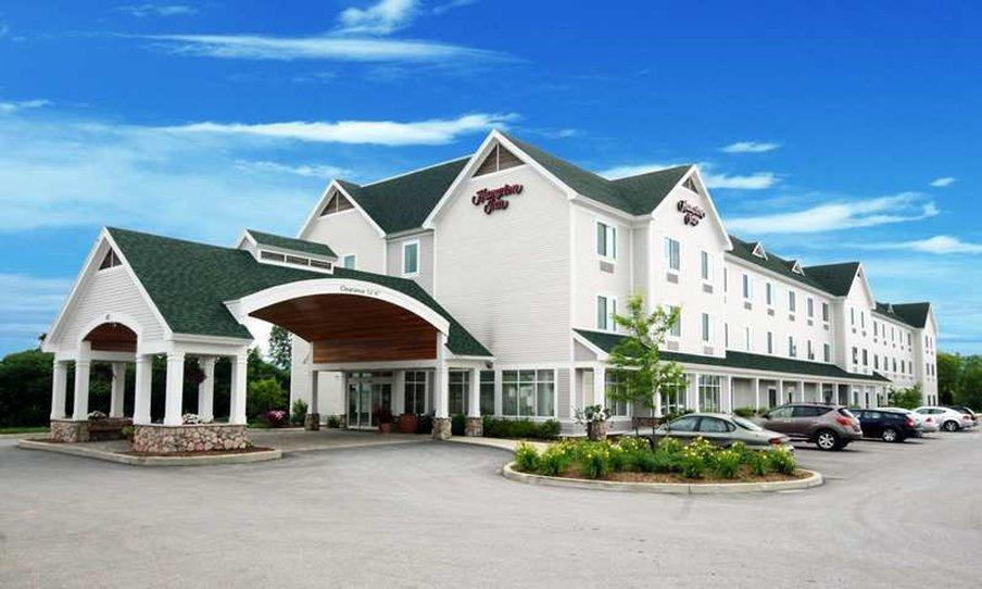 Hampton Inn Rutland Killington 105 1 4 Updated 2017 Prices Hotel Reviews Vt Tripadvisor