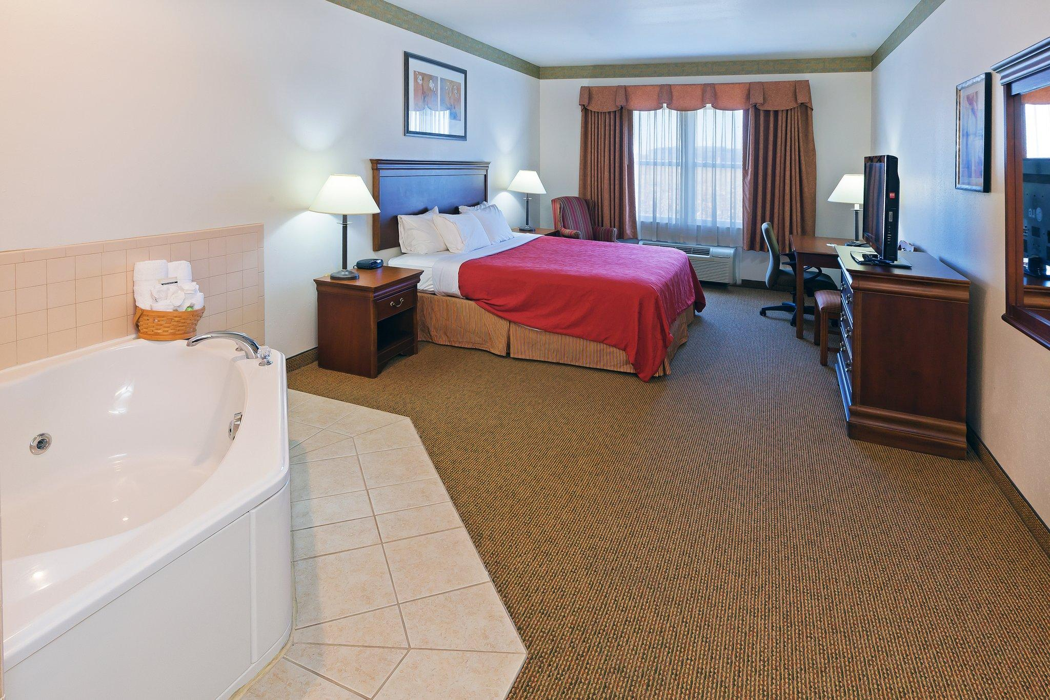 Country Inn & Suites By Carlson, Chambersburg