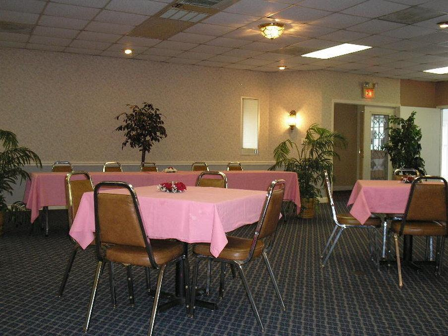 GuestHouse International Inn Aiken