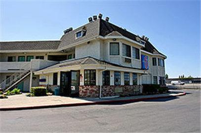 Motel 6 Sacramento South