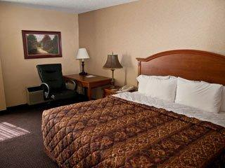 Days Inn Moorhead MN