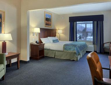 Wingate by Wyndham Ellicottville