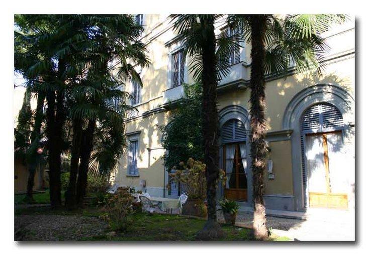 Ariele Hotel