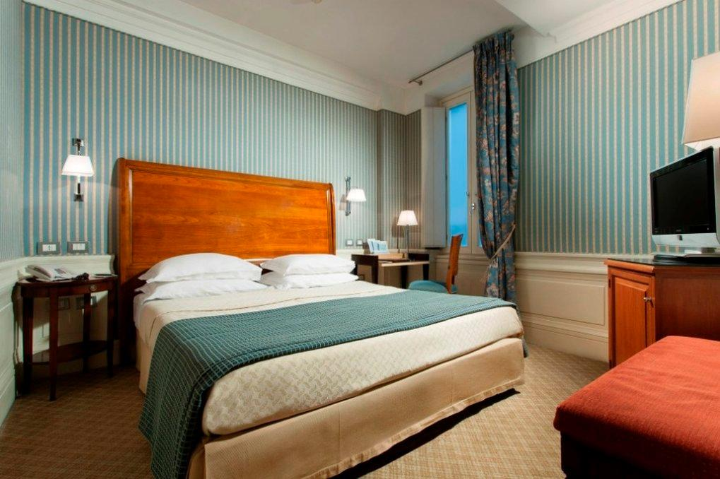 Hotel Stendhal