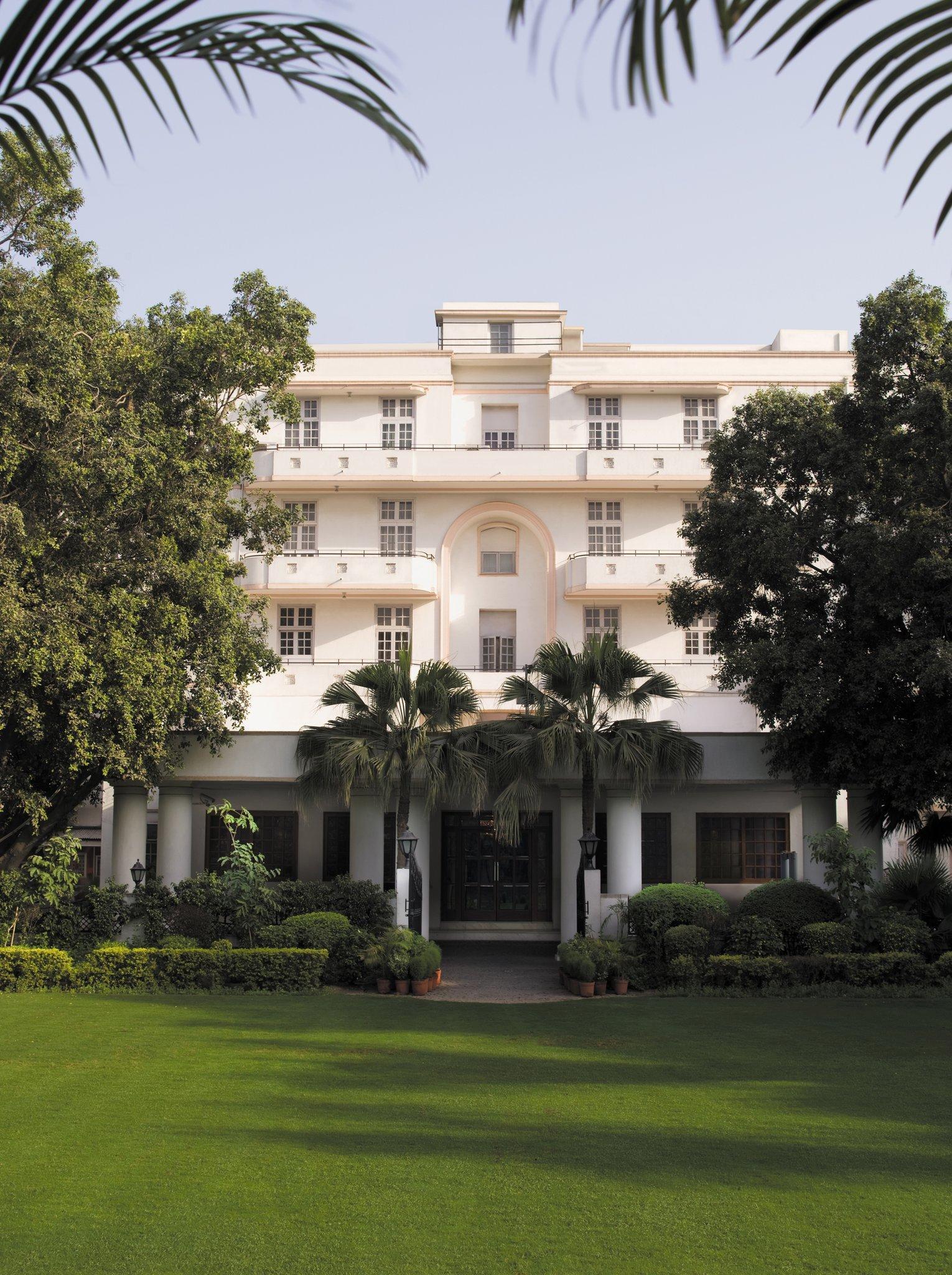 Vivanta by Taj - Ambassador, New Delhi