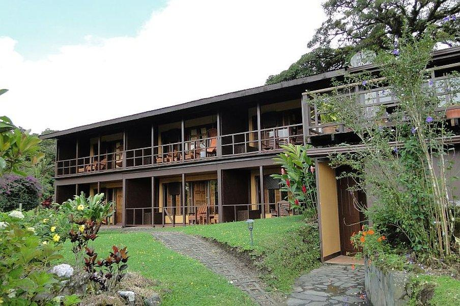 ‪Arenal Lodge‬