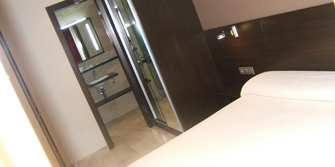 H Cristina Hotel
