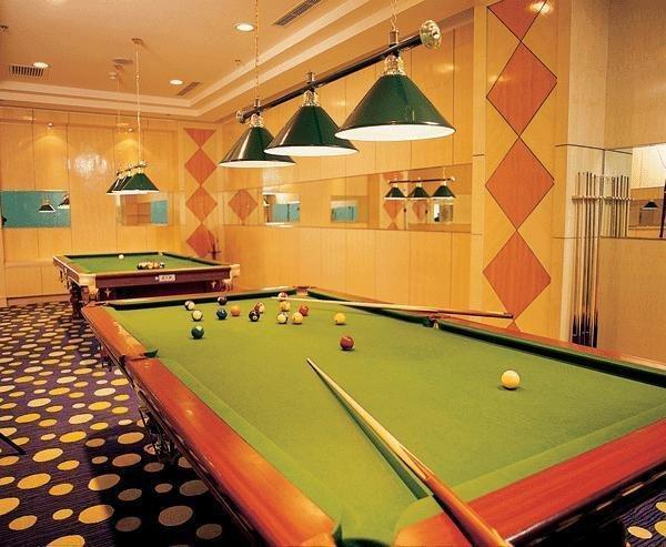 Guangtian Hotel