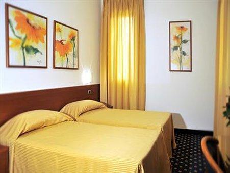 Prealpi Hotel