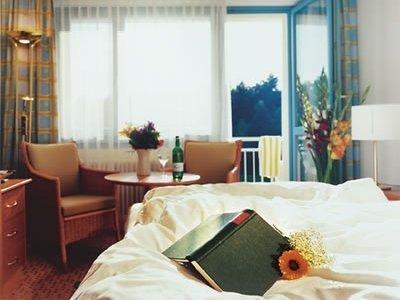 Travel Charme Hotel Bernstein