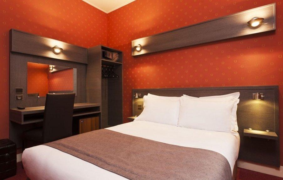 Hotel Le Home Latin