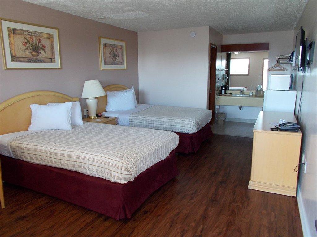 Motel M Lewisburg