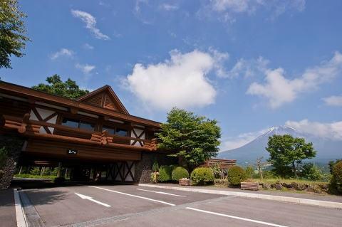 Asagiri Square