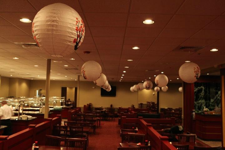 The 10 Best Restaurants Near Cinemark Towne Centre And Xd
