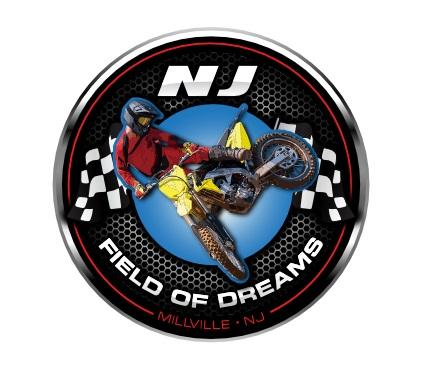 NJMP Field of Dreams