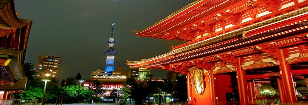 Hotel Keihan Asakusa - UPDATED 2017 Reviews & Price Comparison (Taito, Ja...