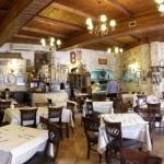 Taverna Panellinio