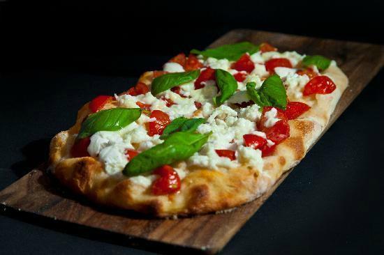 Pizza & Kebab San Giorgio