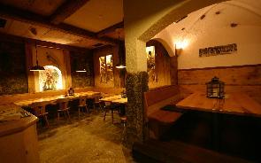 Gasthaus Happichl
