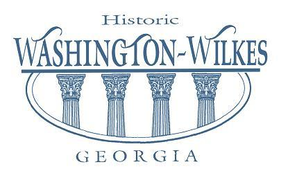 Washington-Wilkes Welcome Center & Chamber of Commerce