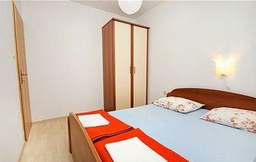 Apartments Barbara