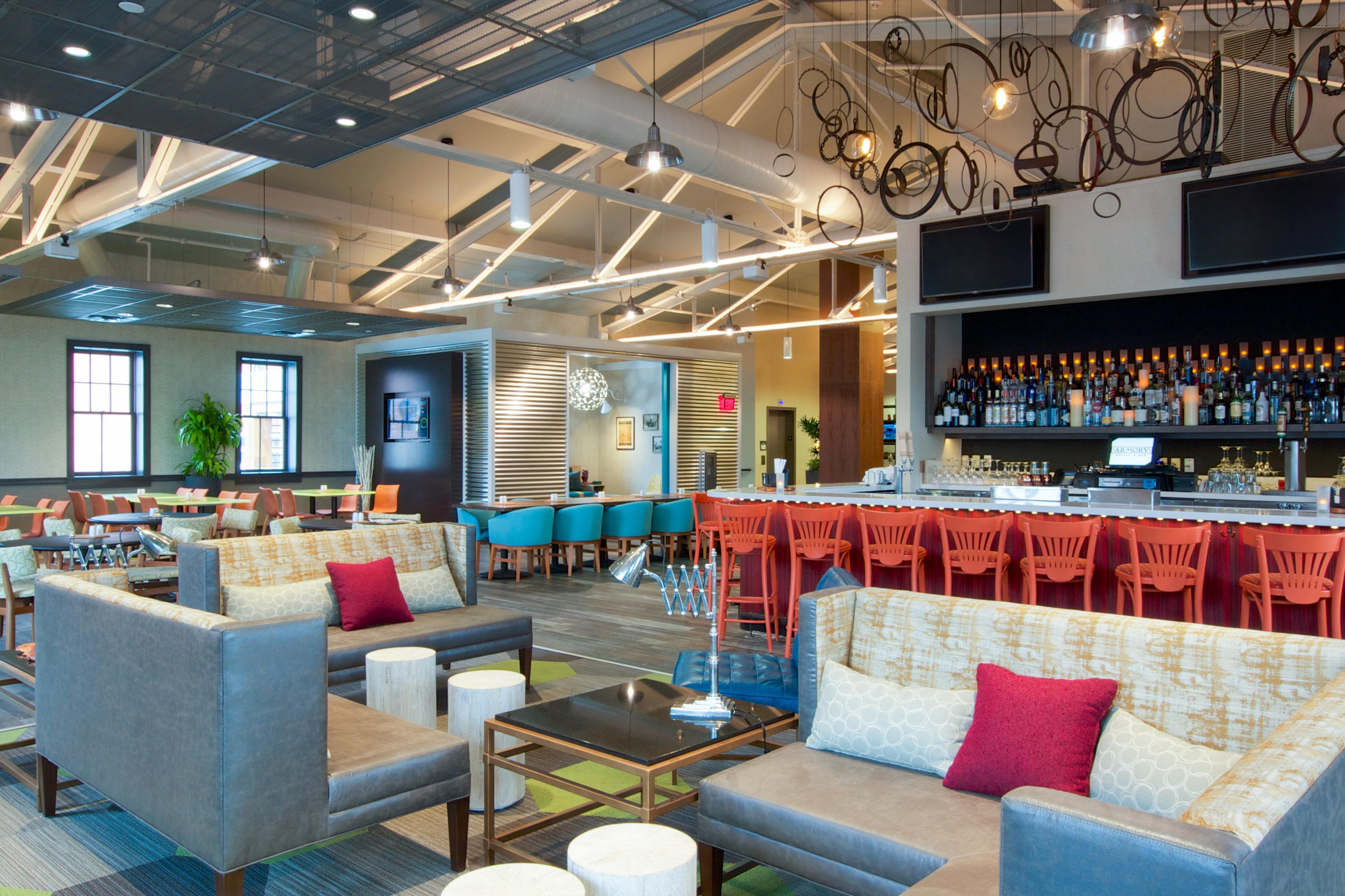 hilton garden inn burlington downtown vt 2017 hotel review
