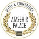 Atasehir Palace Hotel & Conference