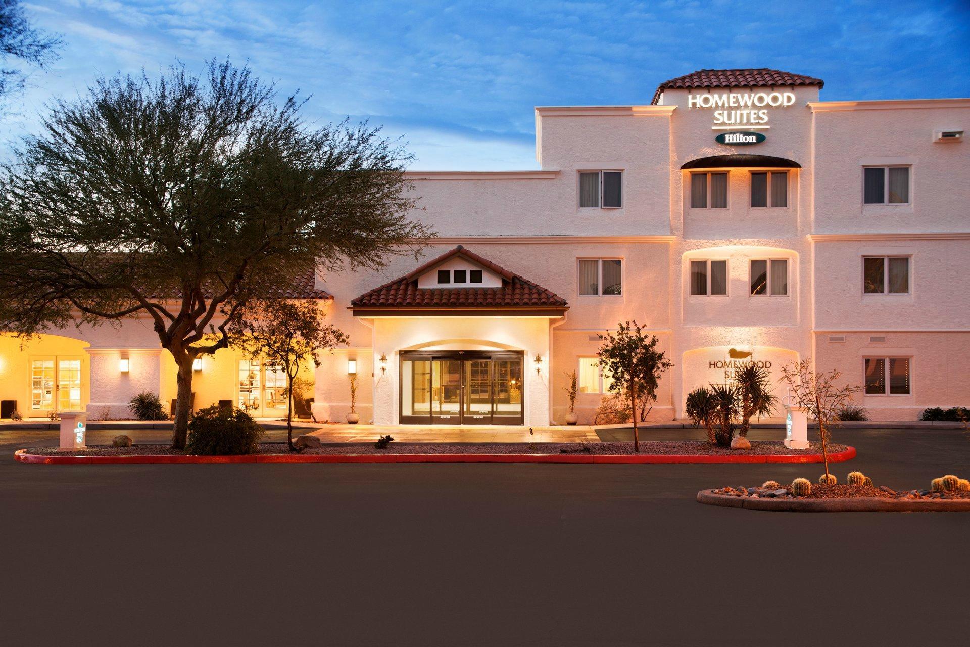 the 30 best tucson, az family hotels & kid friendly resorts