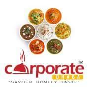 Corporate Dhaba
