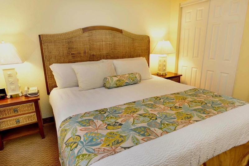Monterey Bay Suites