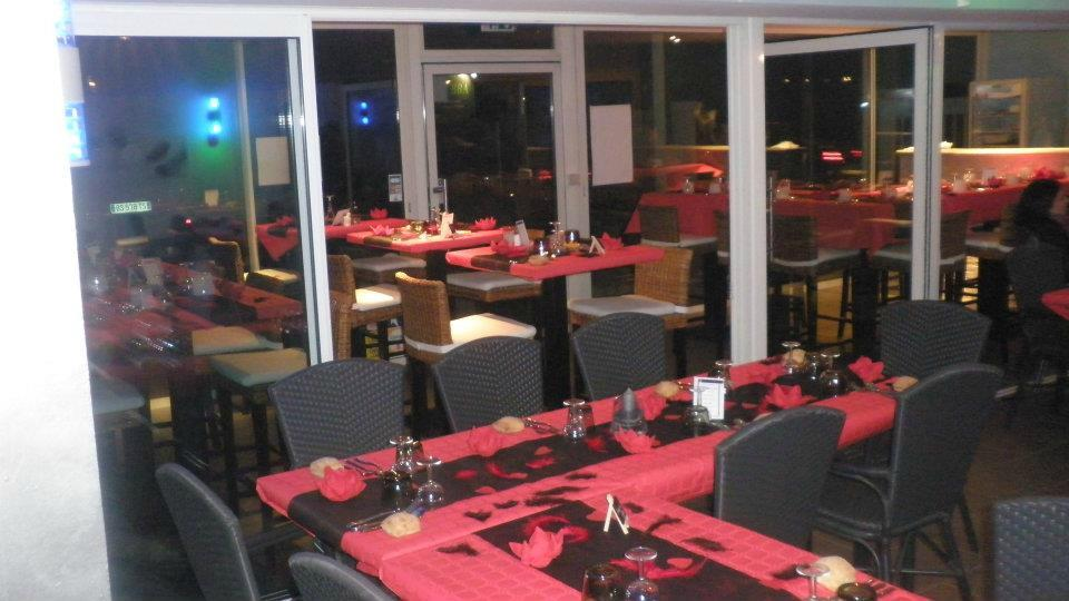 le patio de bba bouc bel air recenzje restauracji tripadvisor