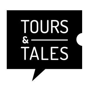 Tours&Tales