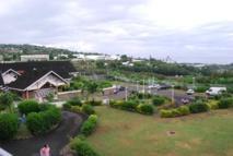 Lycee Hotelier de Tahiti