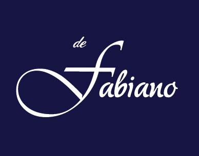 De Fabiano Bespoke Tailors