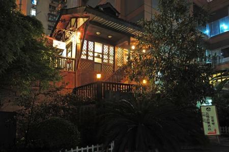 Wafang Xiangxun Hotel