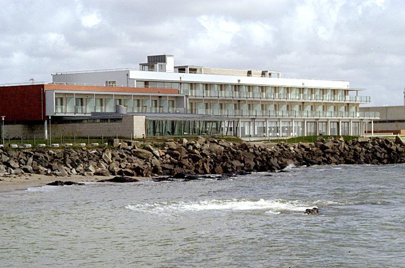 Flor De Sal Hotel