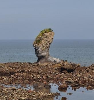 Futago Rock