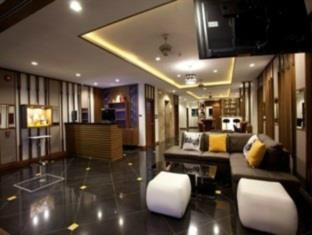 H Boutique Hotel